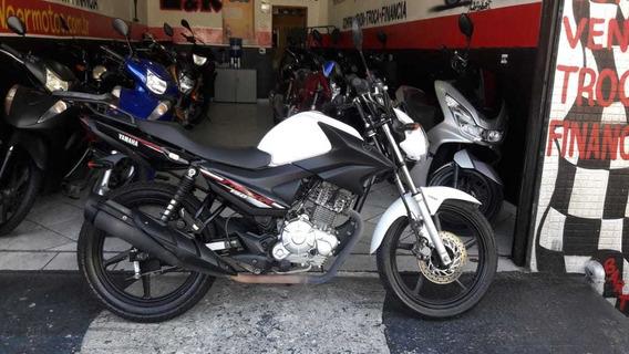Yamaha/factor 150 Ed