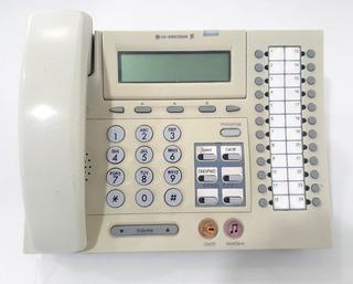 Telefone Terminal Digital - Ldp 6230d