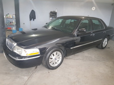 Ford Grand Marquis Granmarquis