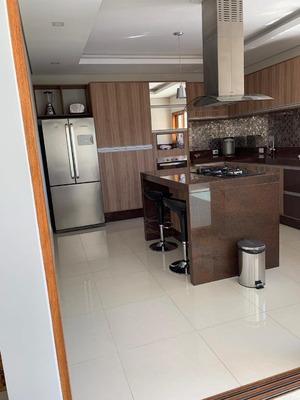Sobrado Com 4 Dormitórios À Venda, 237 M² Por R$ 950.000 - Caminho Novo - Condomínio Pinheiros De Tremembé - Tremembé/sp - So0647