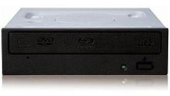Drive Leitor Gravador Dvd-rw 48x Sata Interno Desktop C/cabo