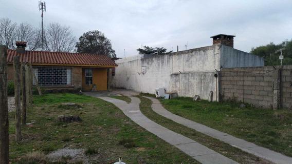Propiedad De 3 Dormitorios En Pleno Lagomar Sur