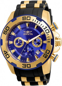 Relógio Invicta Pro Diver 22313 - Original Masculino