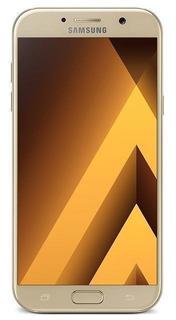Samsung A7 2017 Oferta