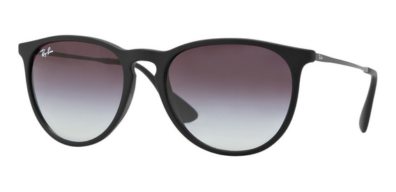 Gafas De Sol Ray-ban® Erika Black