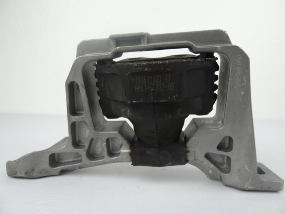 Coxim Do Motor Ford Focus Duratec 2.0 Ld 2009 A 2019