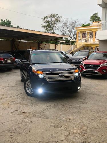 Imagen 1 de 9 de Renta Car (jorsan Rent A Car Tu Mejor Opcion)