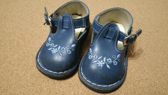 Zapato Nena Usada