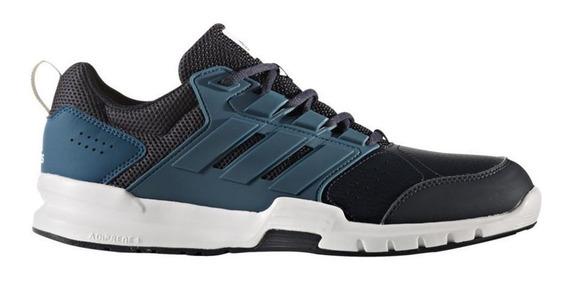 adidas Zapatillas Hombre - Galaxy 4 Trainer Mp