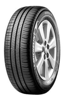 Neumático Michelin 185/60 R14 82h Energy Xm2+