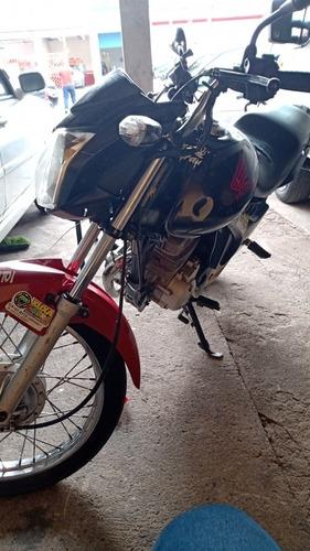 Honda Fan Ks