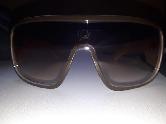 Óculos Hb Modelo Caruin