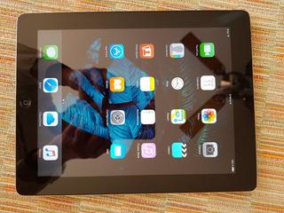 iPad 2 De 32gb Modelo A1395