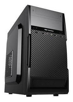 Pc Computador Amd A8 9600 3,4ghz Ssd 120 Ddr4 4gb A320m