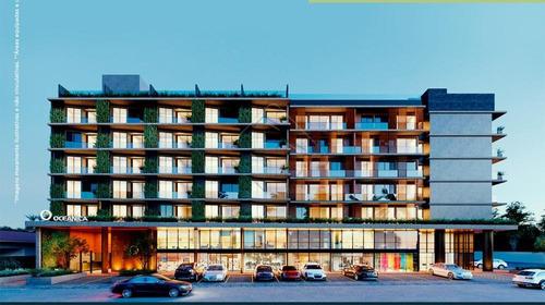 Imagem 1 de 10 de Apartamentos - Ref: V1687