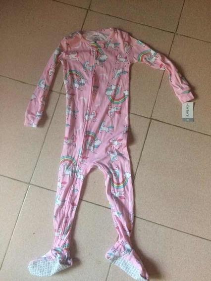 Pijama Carters 3 Años Nueva
