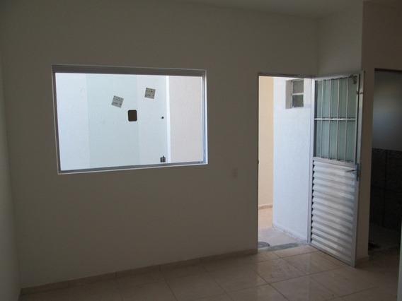 Casa Em Condomínio Para Venda No Mogi Moderno Em Mogi Das Cr - 1510