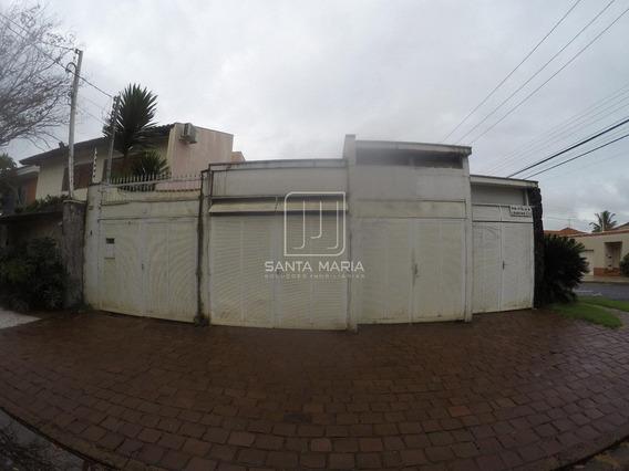 Casa (térrea Na Rua) 4 Dormitórios/suite, Cozinha Planejada - 32482alaxx