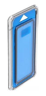 300 Embalagens Capa De Celular Samsung - Frete Grátis Cpb01
