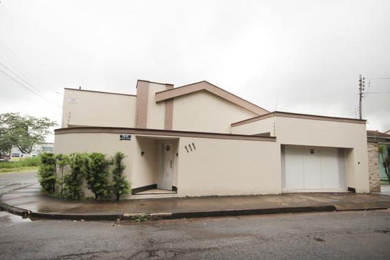 Casa - Padrão, Para Venda Em Ipatinga/mg - Imob86065