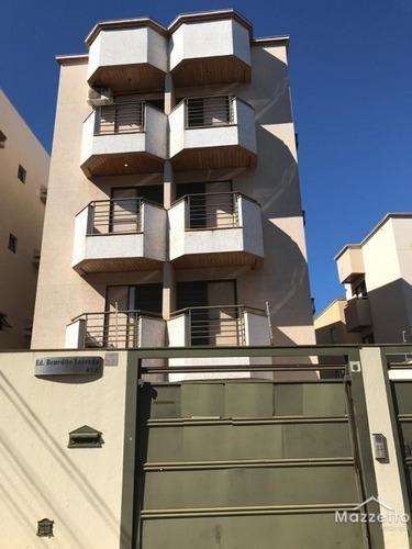Imagem 1 de 13 de Apartamento 01 Dormitório - Vila Ana Maria - Cód- 2911425