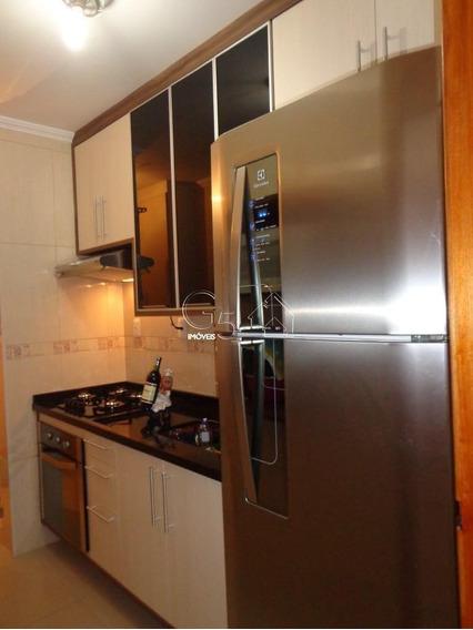 Lindo Apartamento Condomínio Vitória 1 Em Franco Da Rocha - Ap00424 - 34358166