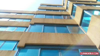 Apartamento En Tucacas Conj. Agua Viva Gua-161