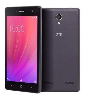 Telefono Android Liberado 4g Lte Digitel Movistar 13 Mp Cama