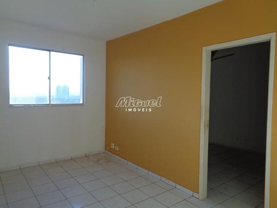 Apartamento - Centro - Ref: 4871 - L-50527