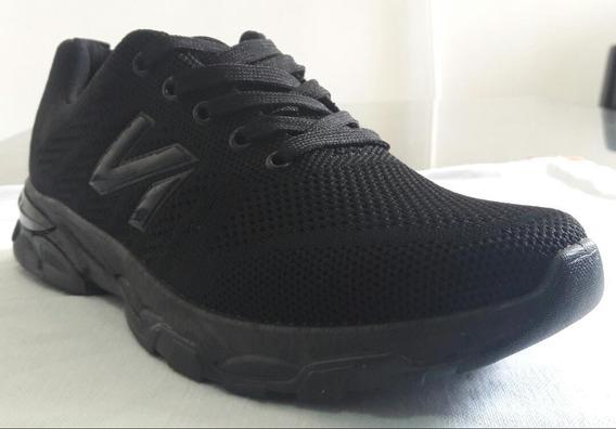 Zapatos N