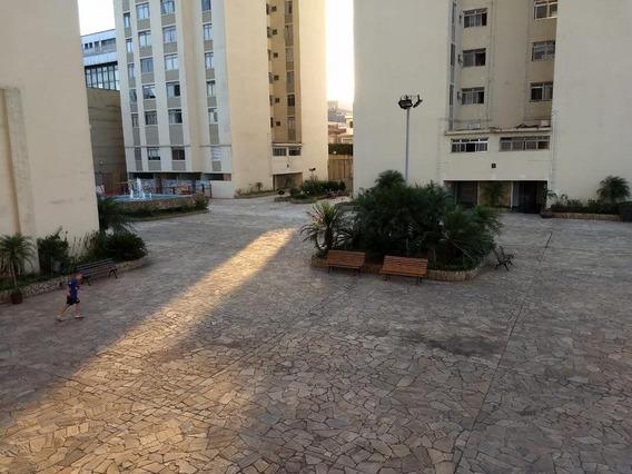 Apartamento Em Vila Das Palmeiras, Guarulhos/sp De 90m² 2 Quartos À Venda Por R$ 350.000,00 - Ap273176