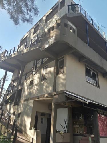 Imagen 1 de 7 de Edificio En Block  En Venta Ubicado En Villa La Ñata, Zona Norte
