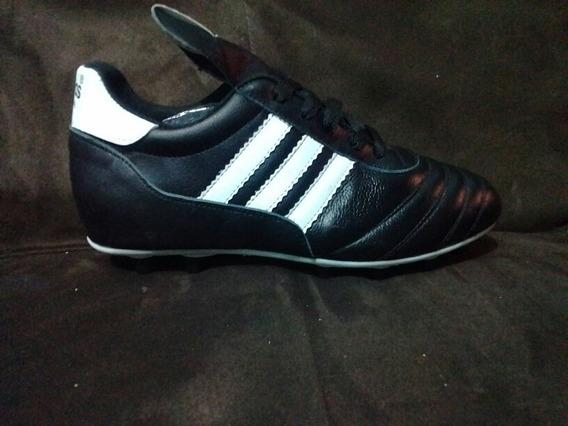 Futbol Copa En Mano Zapatos De Segunda Mundial Adidas Mercado QrsthdC