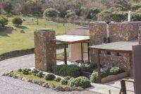Resort Posta Natural Tandil - Departamentos 1, 2 Y 3 Ambient