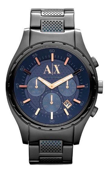 Relógio Armani Exchange - Ax1166