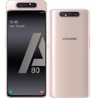 Samsung A80 De 128 Gb