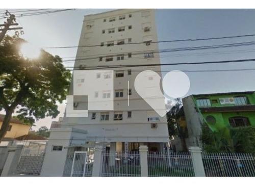 Imagem 1 de 13 de Apartamento - Teresopolis - Ref: 5830 - V-227806