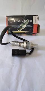 Sensor Oxigeno Optra Limited Y Aveo Dos Conectores