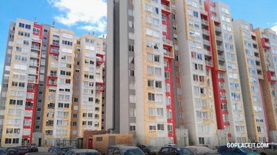 Apartamento En Arriendo Pinar De Suba 63-1787