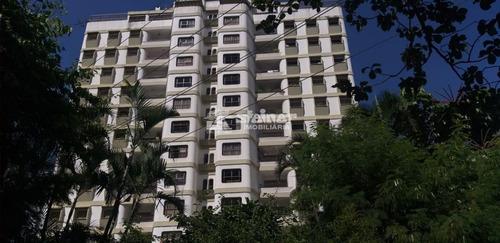 Venda Apartamento Cobertura Parque Da Mooca São Paulo R$ 1.800.000,00 - 37149v