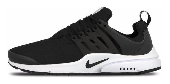 Tenis Nike Air Presto Essential - New