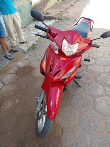 Phoenix Sinquentinha