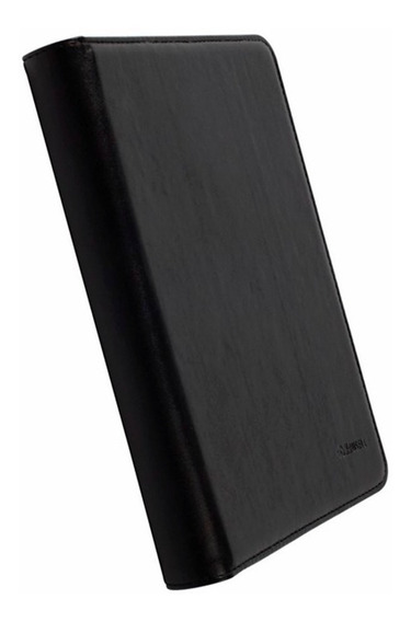 Funda Universal Tablet 6 - 7.9 Pulgadas Alvik Negro