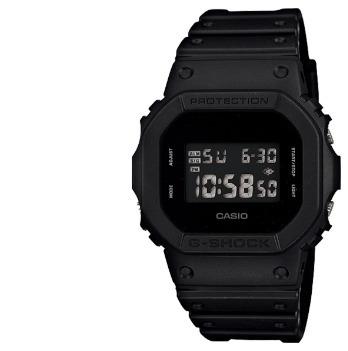 Relógio Casio Dw-5600bb-1d 000527redm Magnifique