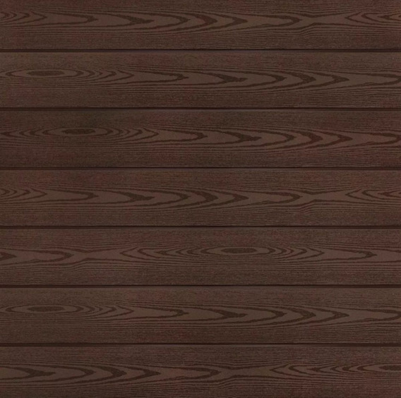 Deck Muro Uso Exterior Promocion Fachadas Pared Terrazas