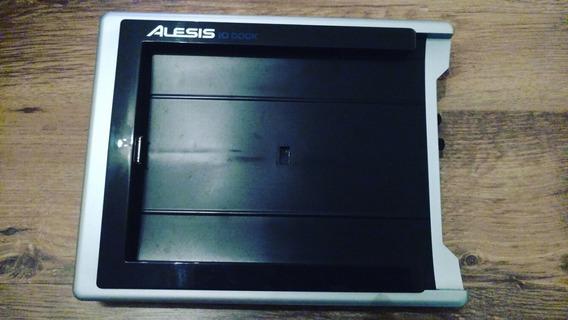 Io-dock Alesis Para iPad