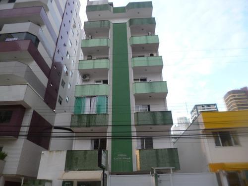 Apartamento - A4059 - 33120727