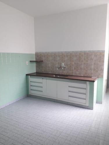 Casa Com 2 Dormitórios À Venda, 144 M² - Vila Arens Ii - Jundiaí/sp - Ca0046