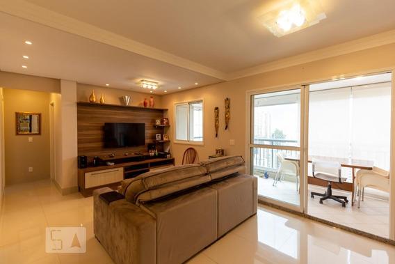 Apartamento Para Aluguel - Vila Andrade, 2 Quartos, 88 - 893037732
