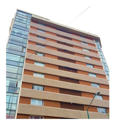 Imagen 1 de 14 de Se Renta Departamento 3 Recámaras Del Valle Sur